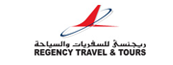 Regency Travel & Tours
