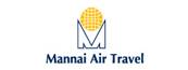 Mannai Travel
