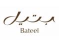 Bateel
