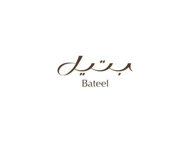 Bateel Sweets and Dates QR 100 Voucher (RE017)