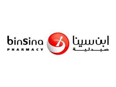 Bin Sina Pharmacy AED 100 Voucher (BS001)
