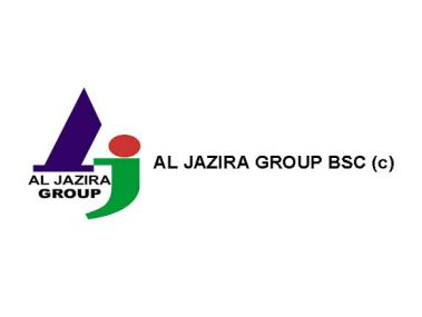 Al Jazira Supermarket BD 10 Voucher (RE043)