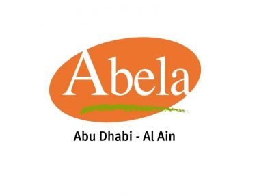 Abela AED 100 Shopping Voucher (Valid in Abu Dhabi & Al Ain) (RE006)