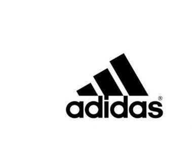Adidas AED 100 Voucher (RE011)
