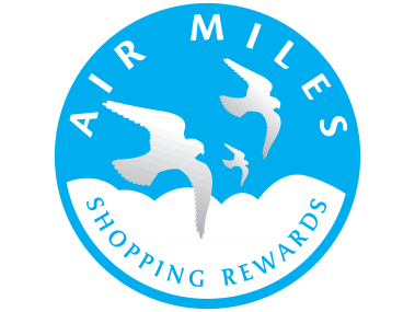 Air Miles AED 100 Gift Voucher (RT026)