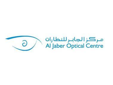 Al Jaber Optical AED 100 Voucher (RE059)
